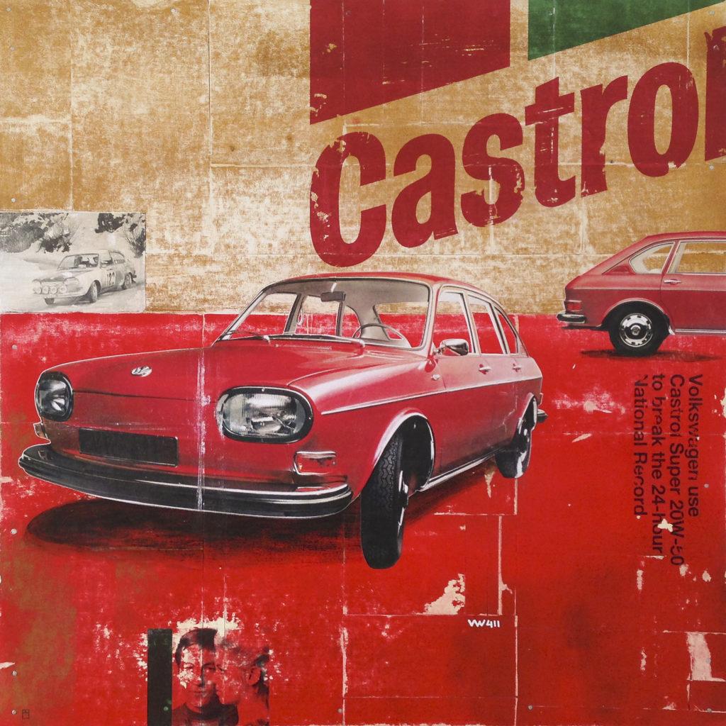 castrol-vw411