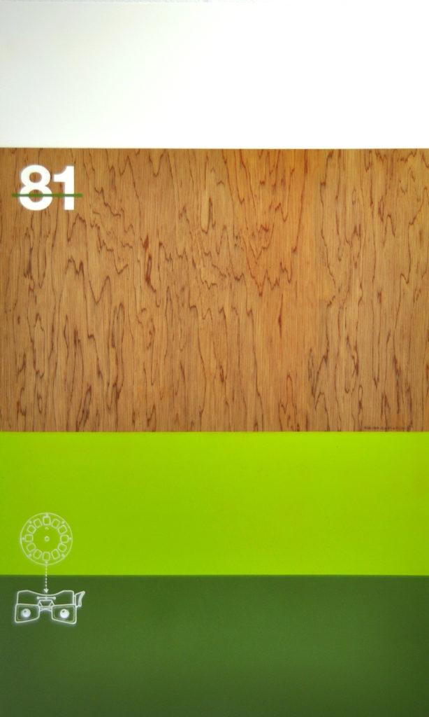 viewmaster-81